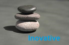 inovative
